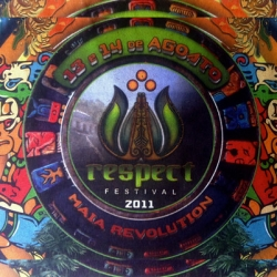 """Respect XII • <a style=""""font-size:0.8em;"""" href=""""http://www.flickr.com/photos/93182493@N07/15975442993/"""" target=""""_blank"""">View on Flickr</a>"""