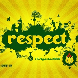 "Respect VIII • <a style=""font-size:0.8em;"" href=""http://www.flickr.com/photos/93182493@N07/16593555241/"" target=""_blank"">View on Flickr</a>"