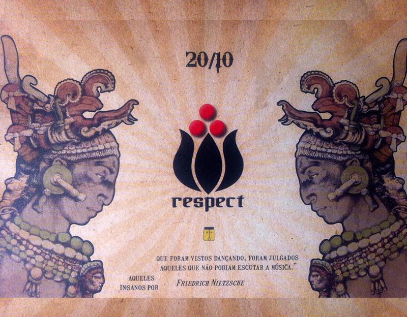 respect-IIi