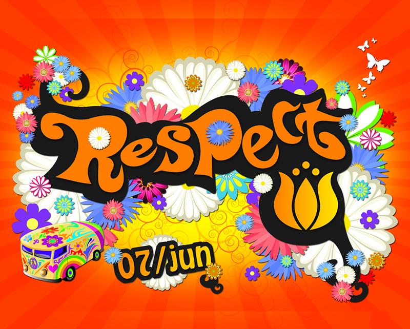 respect-IV