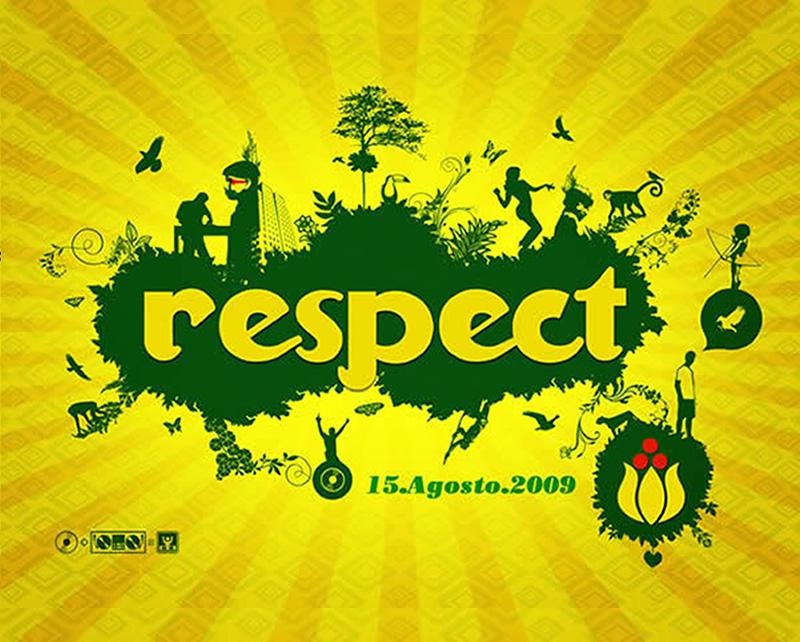 respect-VII