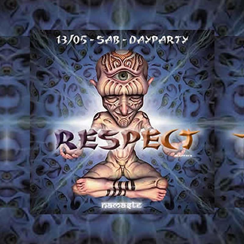 01-respecti