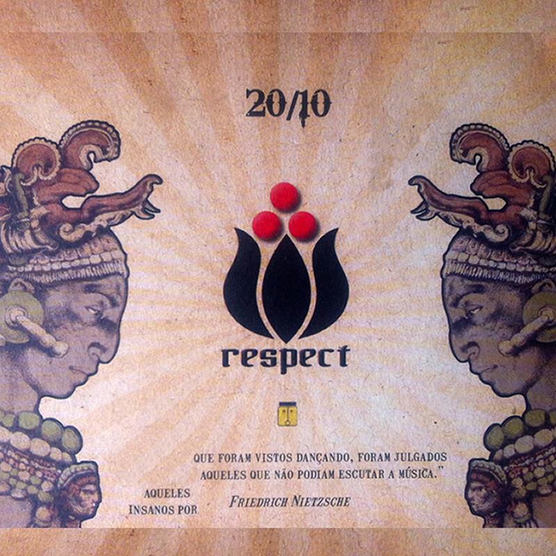 03-respect-iii