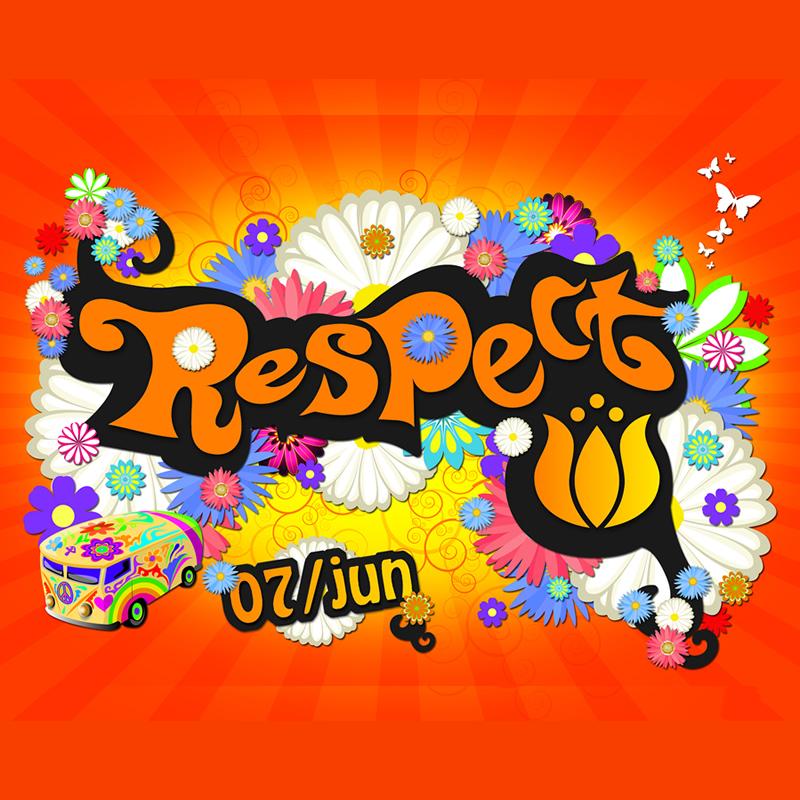 04-respect-iv