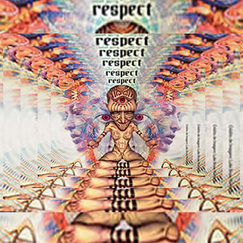 06-respect-small