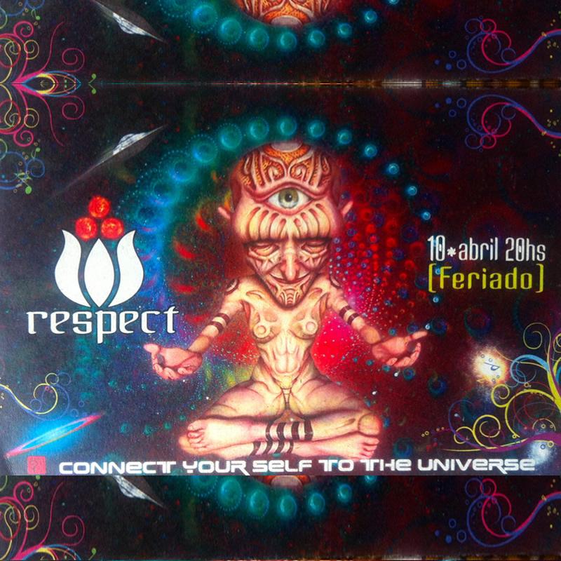 07-respect-vi