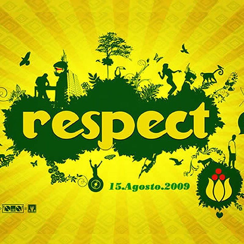 08-respect-vii