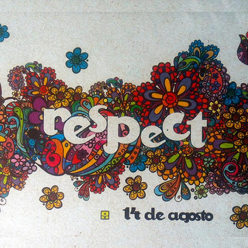 10-respect-x