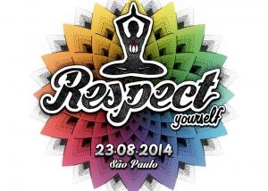 16-respect-xvi