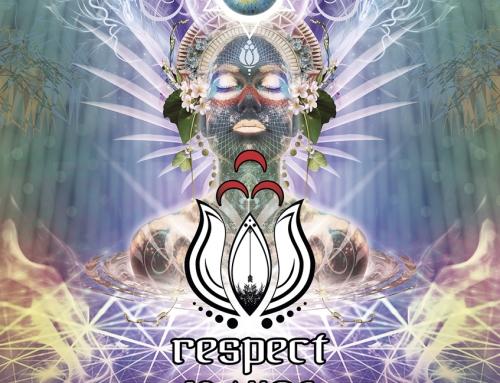 Respect 10 Anos – 26 a 29 de Maio de 2016
