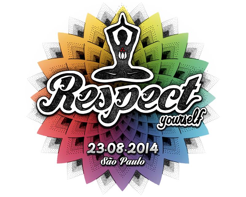 respect-XVI