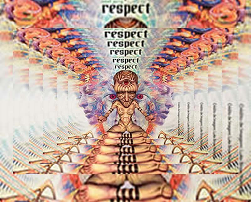 respect-small