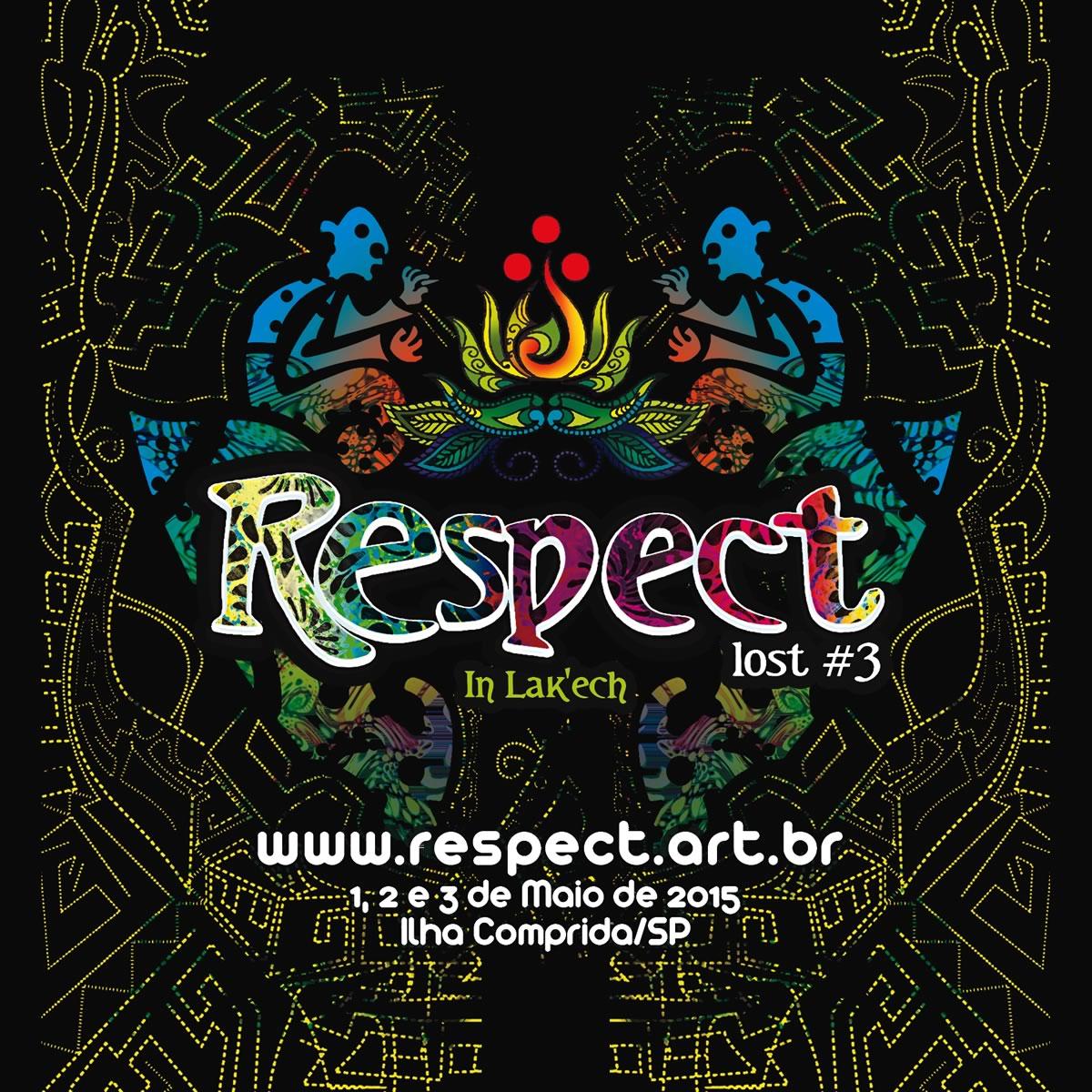 17-respect-xvii