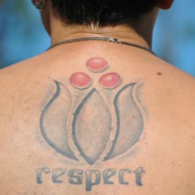respect-new-480x480