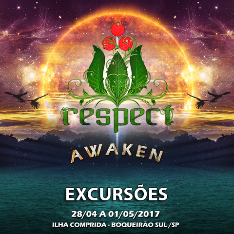 ReSPecT Festival 2017 – Awaken • Vá de excursão e viva esta experiência!