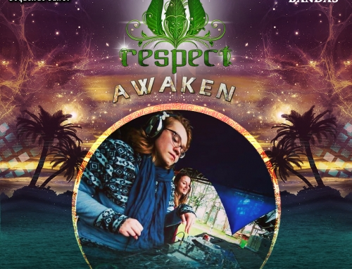 Mindwalk @ Respect Awaken 2017