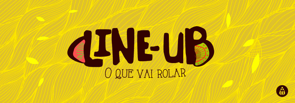evento_banner_line-up