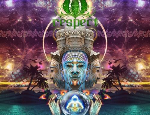 ReSPect Festival 2017 – Awaken