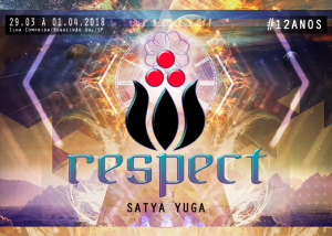 22-respect