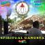 spiritual-gangstar