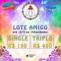 banner-promo-amigo
