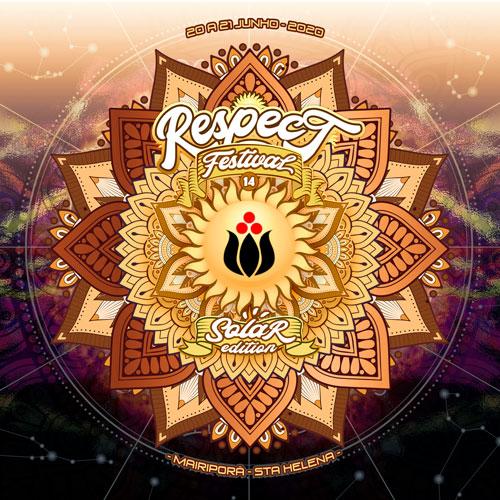 ReSPect Festival 2020 – Solar Edition